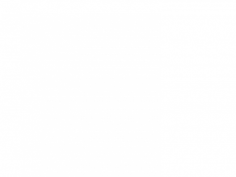 3D Druck-SLA-4, Remotecontroller Elektronik